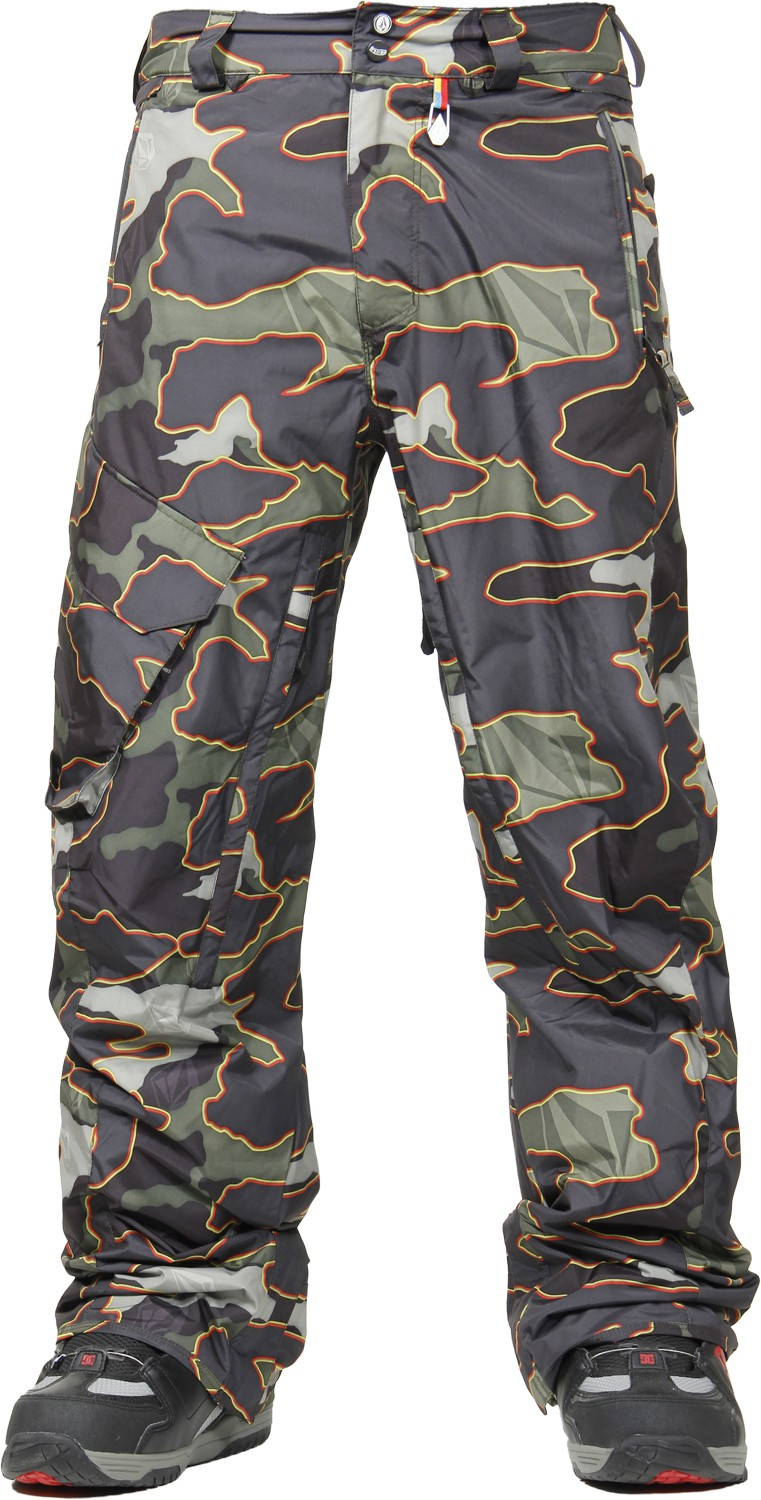 Camo Cargo Pants. Showing 40 of results that match your query. Search Product Result. Product - Realtree Men's Fleece Camo Sweatpants, Realtree Max 1XT. Product Image. Product - Rothco Vintage 6-Pocket Flat Front Cargo Pants, Woodland Camo. Product Image. Price $ Product Title. Rothco Vintage 6-Pocket Flat Front Cargo Pants.