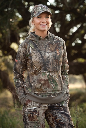 All About Hunting Apparel