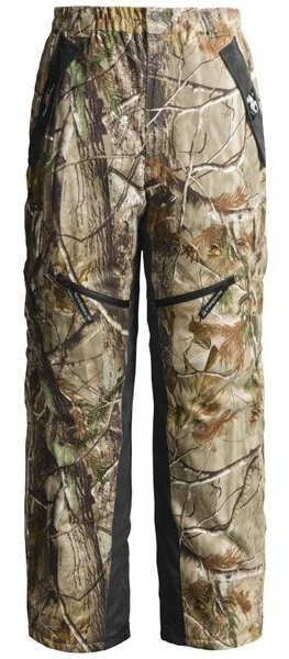 All About Hunting Pants
