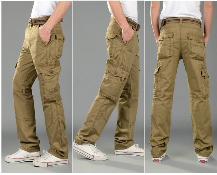 fascinatingnewsvv.ml provides mens khaki pants items from China top selected Men's Pants, Men's Clothing, Apparel suppliers at wholesale prices with worldwide delivery. You can find khaki pant, Men mens khaki pants free shipping, mens green khaki pants and view mens khaki pants reviews to help you choose.