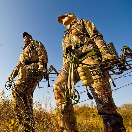 FInd The Best Cheap Hunting Apparel,