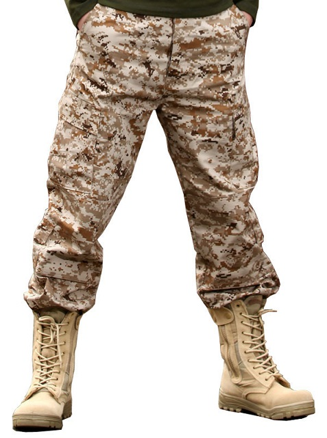 Find The Best Hunting Pants