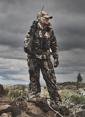 Get A Cheap Hunting Gear