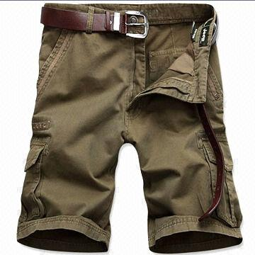 Things To Know While Buying Cheap Cargo Shorts | Camo Pants