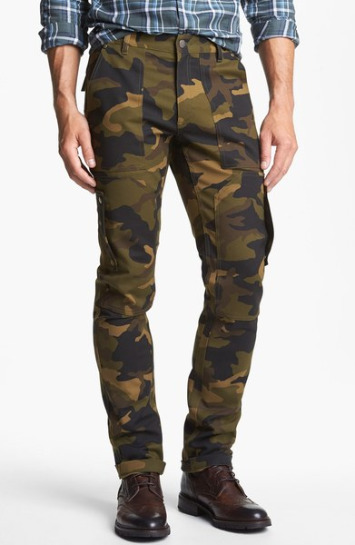 Shop for camo pants men online at Target. Free shipping on purchases over $35 and save 5% every day with your Target REDcard.