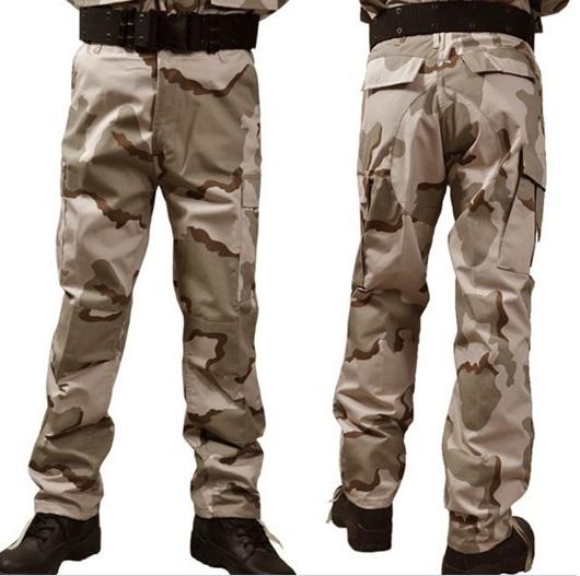 Popular Camo Hunting Pants