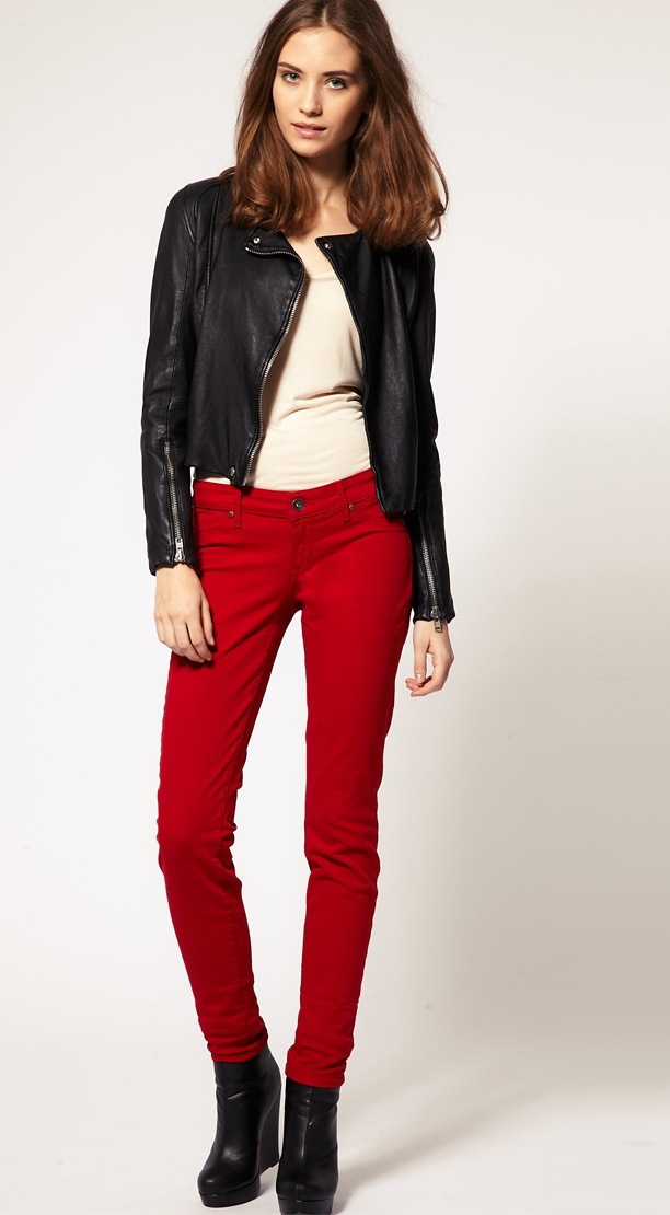 Find great deals on Red Pants for Women at Kohl's today! Sponsored Links Outside companies pay to advertise via these links when specific phrases and words are searched.
