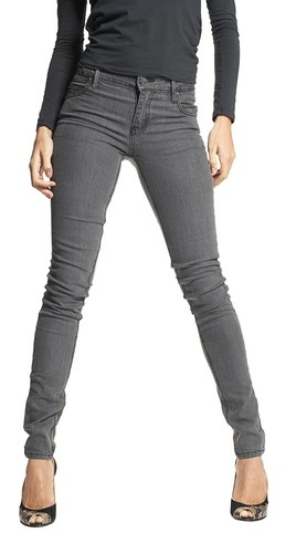 Shop For High Waisted Skinny Jeans