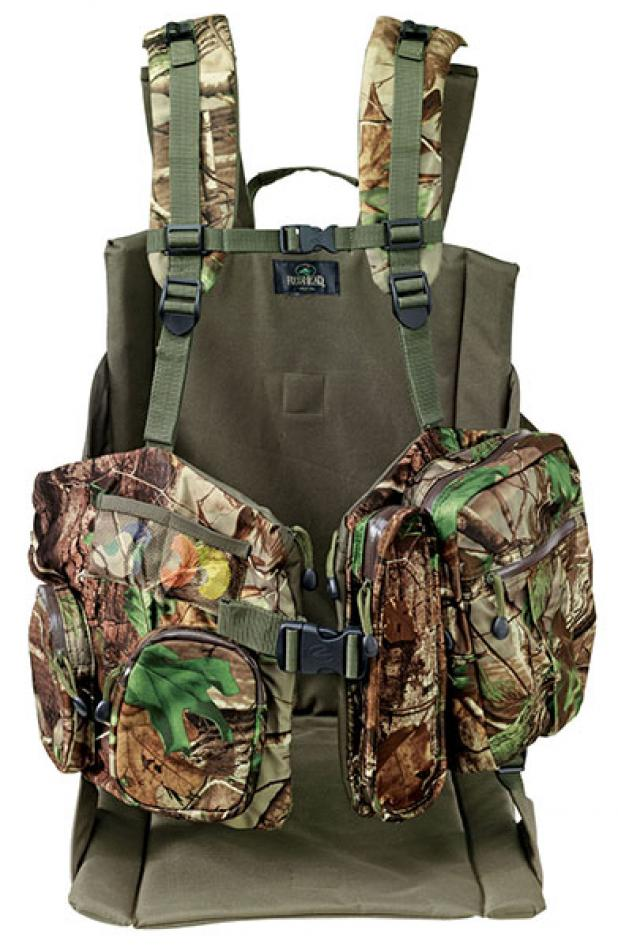 Shop For Turkey Hunting Gear