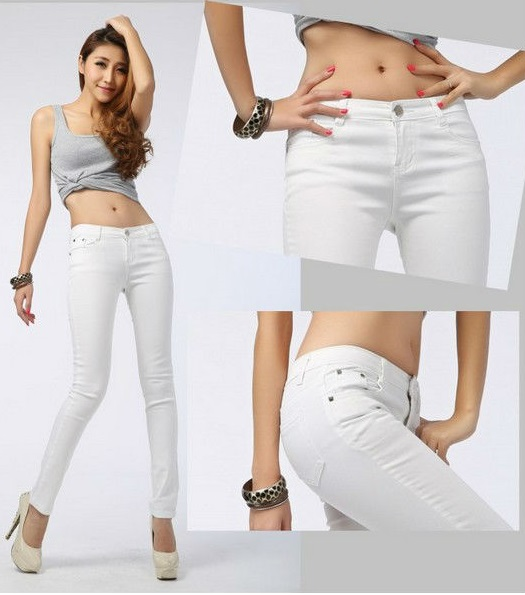 Shop for Cheap Casual  Jeans For Women
