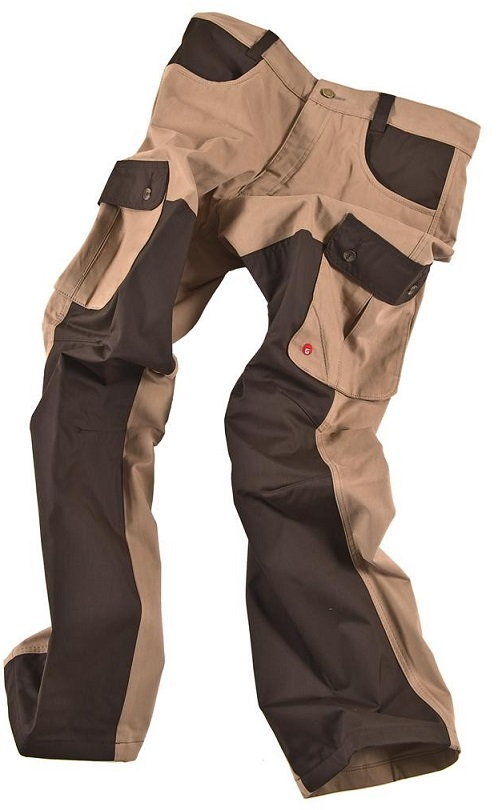 Shop for Waterproof Hunting Pants