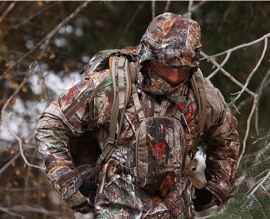 Where To Buy Youth Hunting Apparel