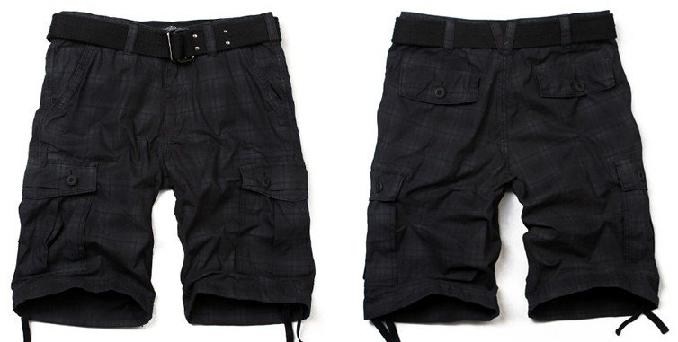 black cargo shorts for women wwwpixsharkcom images